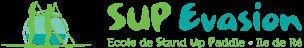 Sup Evasion - École de Stand-up Paddle sur l'ile de Ré